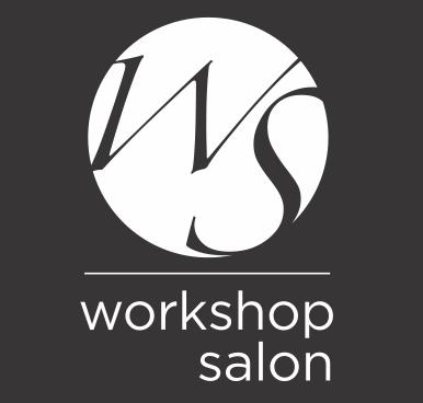 Workshop-Salon.com