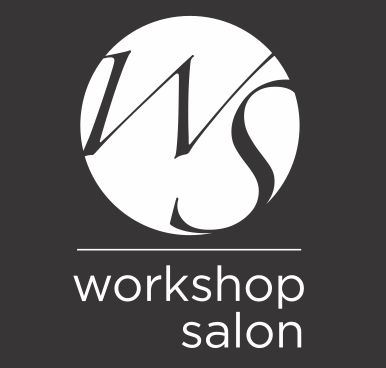 Workshop-Salon.com