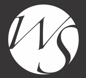 Vancouver Salon logo