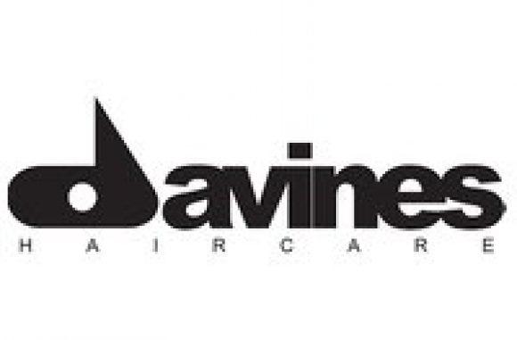 Davines Line